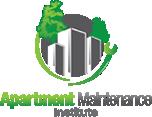 apartment_maintenance
