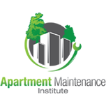 Apartment Maintenance Institute